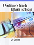 A Practitioner's Guide to Software Te...