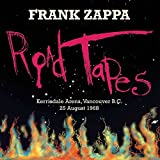 Road Tapes, Venue #1 [2 CD]