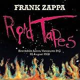 Road Tapes, Venue #1 [2 CD]