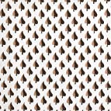 V&A Fabric - Leaf (Brown)||RF20F
