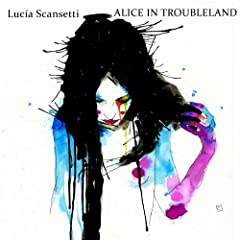 Alice In Troubleland