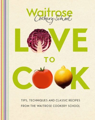 love-to-cook-by-waitrose-cookery-school-2012-02-02