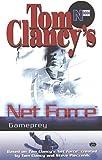 Gameprey: Net Force 11