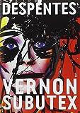 Vernon Subutex v.1