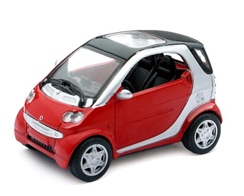 new-ray-71036-vehicule-miniature-voiture-smart-fortwo-echelle-1-24-modele-aleatoire