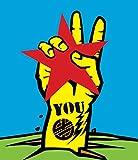 怒髪天 TOUR 2016 ジャパニーズ中年隊 ~YOU、50プラス1本やっちゃったよ~(初回生産限定Blu-ray盤)