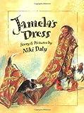 Jamela's Dress (0374437203) by Daly, Niki