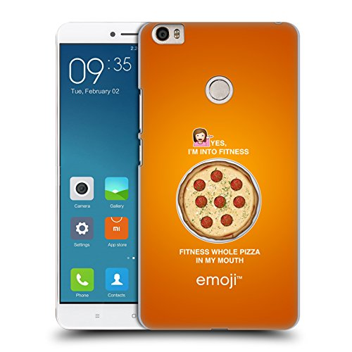 official-emoji-whole-pizza-food-hard-back-case-for-xiaomi-mi-max
