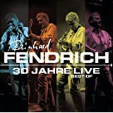 30 Jahre Live - Best Of