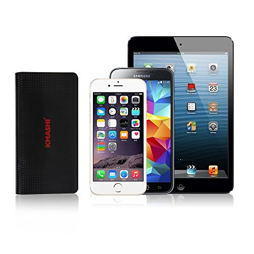 KMASHI-MP-836-15000mAh-Power-Bank