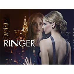 Ringer, Season 1