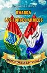 Rwanda: les forces arm�es