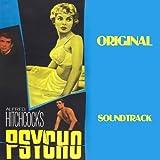 "Psyco (Original Soundtrack from ""Psycho"")"