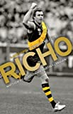 img - for Richo book / textbook / text book