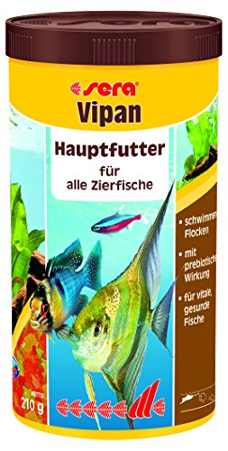 Andoer dosatore cibo pesce regola timer lcd acquario for Cibo per pesci tropicali