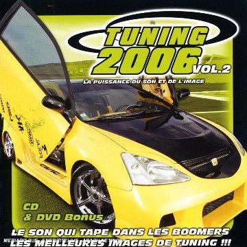 tuning-2006-vol2