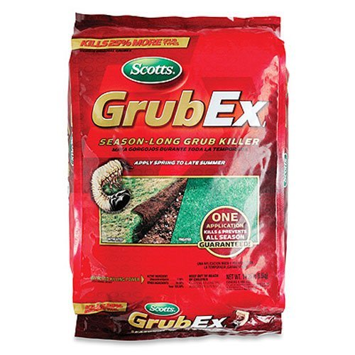 scotts-grubex-5000-sq-ft-grub-killer-preventer-net-wt-1435lb-not-sold-in-hi-ny