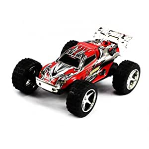 electric full function 1 32 off road racing 15 mph rtr rc buggy remote control high. Black Bedroom Furniture Sets. Home Design Ideas