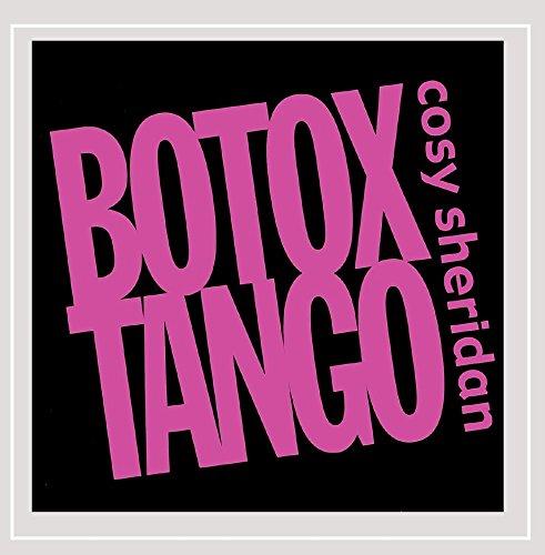 botox-tango