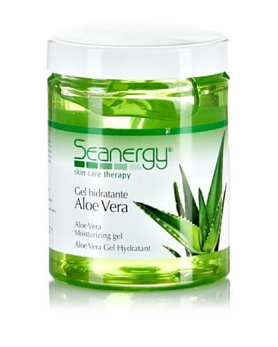 Seanergy Crema En Gel Aloe Vera Hidratante 300 ml Único