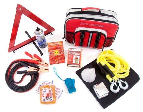 Guardian Skak Auto Kit