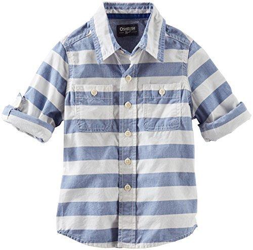 oshkosh-bgosh-striped-button-down-shirt-toddler-kid-stripe-6-by-oshkosh-bgosh