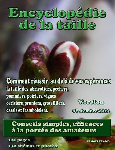 encyclopedie-de-la-taille-des-arbres-fruitiers