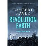Revolution Earthby Lambert Nagle