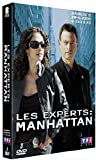 echange, troc Les Experts : Manhattan - Saison 6 Vol. 2