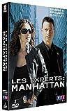 Les Experts : Manhattan - Saison 6 Vol. 2 (dvd)