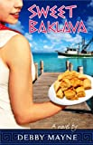 img - for Sweet Baklava book / textbook / text book