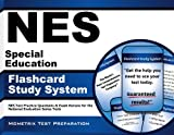 NES Special Education (601) Test Flashcard