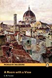 """A Room with a View"": Level 6 (Penguin Longman Penguin Readers)"