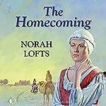 The Homecoming | Norah Lofts