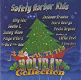 Safety Harbor Kids: Holiday Collection