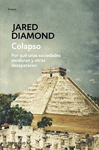 Colapso (ENSAYO-HISTORIA)