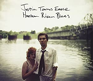 Harlem River Blues