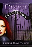 Divine Sanctuary (Divine Trilogy Book 3)
