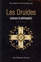 Les druides, science et philosophie