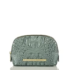Tina Cosmetic Bag<br>Jasper Melbourne