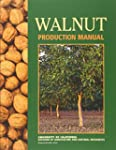 Walnut Production Manual