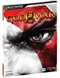 God of War III Signature Series Strategy Guide (Bradygames Signature Guides)