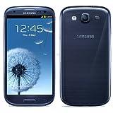 Samsung Galaxy S lll/S3 SCH-i535 CDMA Verizon & GSM Unlocked with 4.8