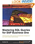 Mastering SQL Queries for SAP Busines...