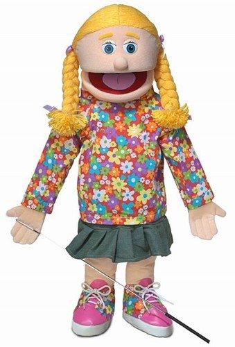 25-Cindy-Peach-Girl-Full-Body-Ventriloquist-Style-Puppet