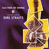 "Sultans of Swing - the Very Best ofvon ""Dire Straits"""
