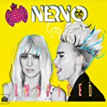 NERVO Inspired 2CD