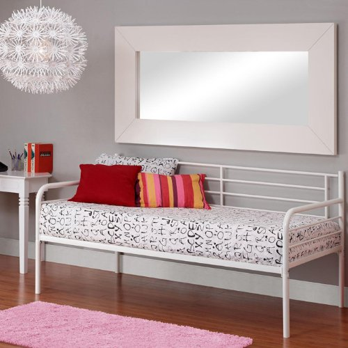 White Daybeds For Sale 1351 front