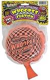Auto Inflate Whoopee Cushion