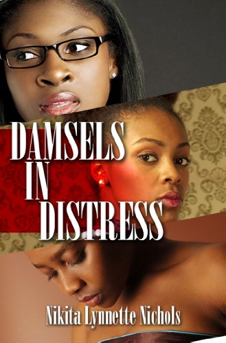 Damsels in Distress (Urban Books) PDF